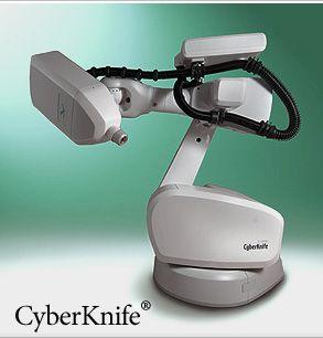 Кібер-ніж